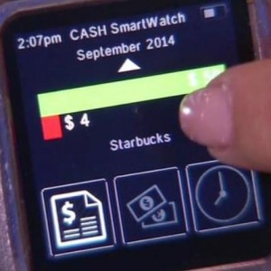 CashSmartWatch2