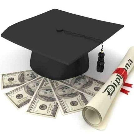 Graduate MoneyMoves2