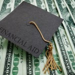 IRS Summer Tips - Back To School Credits