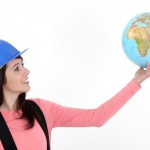 IRS Summer Tips - Charity Travel