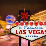 IRS Summer Tips - Gambling