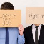 IRS Summer Tips - Job Hunting
