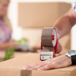 IRS Summer Tips - Moving Expenses