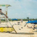 IRS Summer Tips - Student Summer Jobs
