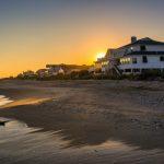 IRS Summer Tips - Vacation Rentals
