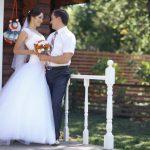 IRS Summer Tips - Weddings