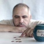 frugality-retirement