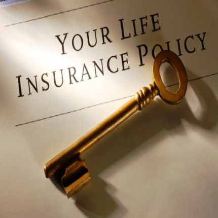 lifeinsurancepolicy