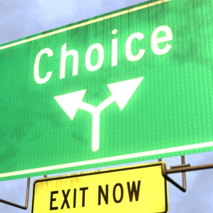personal-loan-choices
