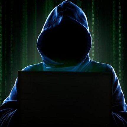 cyberscams