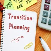 notebook with transition on the cover_calcular_pen_canstockphoto81599588-2